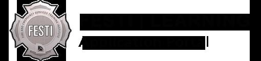 FESTI | Registrar